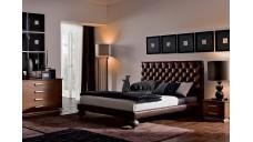 Изображение 'Спальня Domingo / EGO Zeroventiquattro'