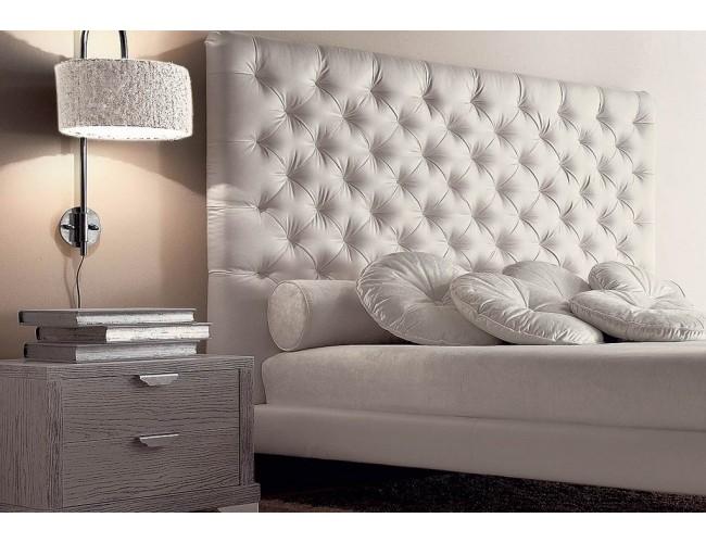 Спальня Domingo / EGO Zeroventiquattro