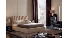 Изображение 'Спальня Beverly / EGO Zeroventiquattro'