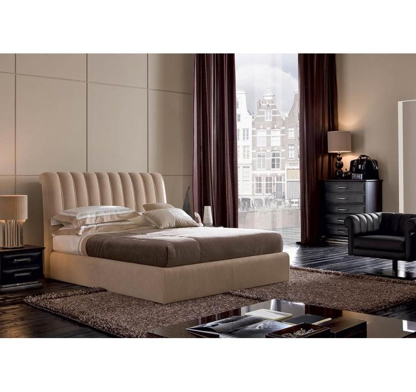 Спальня Beverly / EGO Zeroventiquattro