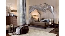 Изображение 'Спальня Marrakech / EGO Zeroventiquattro'