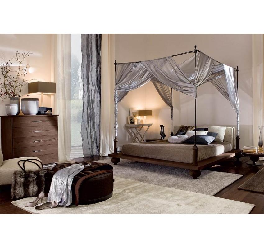 Спальня Marrakech / EGO Zeroventiquattro