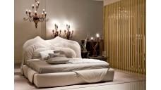 Изображение 'Спальня Lady Rose / EGO Zeroventiquattro'
