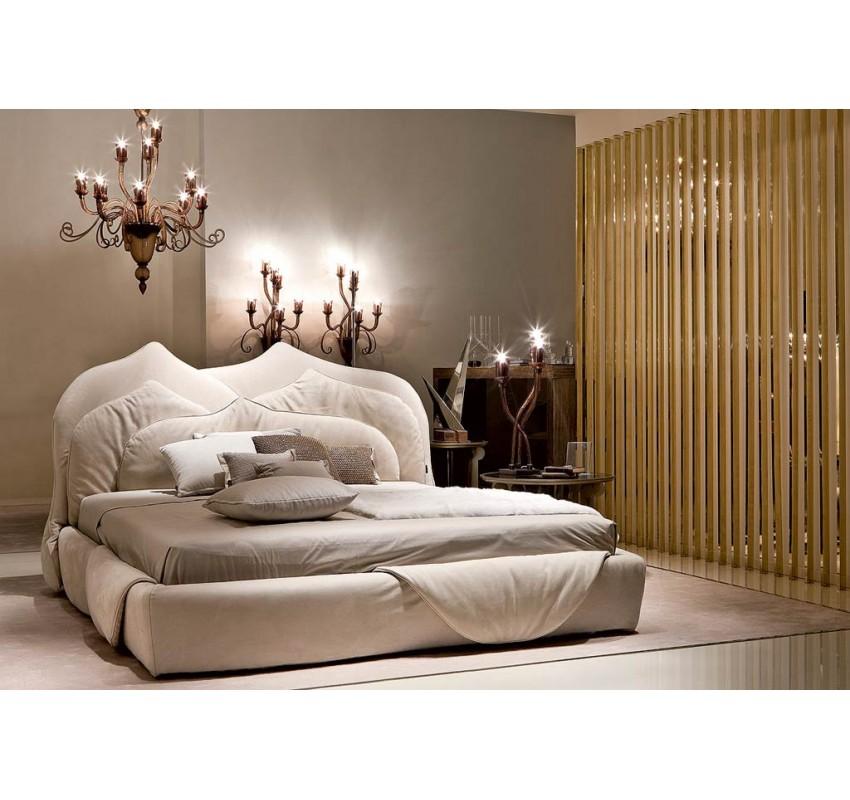 Спальня Lady Rose / EGO Zeroventiquattro