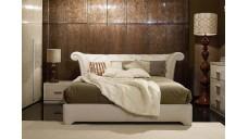 Изображение 'Спальня Churchill / EGO Zeroventiquattro'