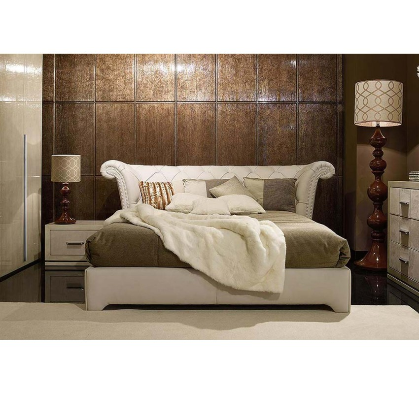 Спальня Churchill / EGO Zeroventiquattro