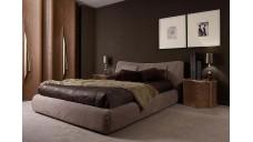 Изображение 'Спальня Wimbledon / EGO Zeroventiquattro'
