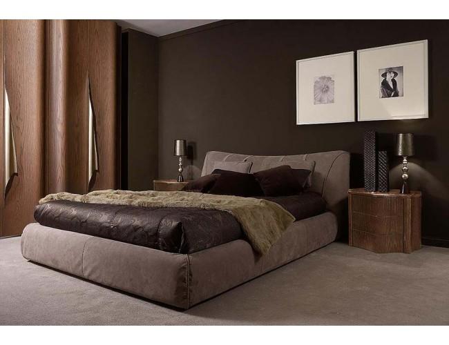 Спальня Wimbledon / EGO Zeroventiquattro