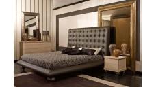 Изображение 'Спальня Neree / EGO Zeroventiquattro'