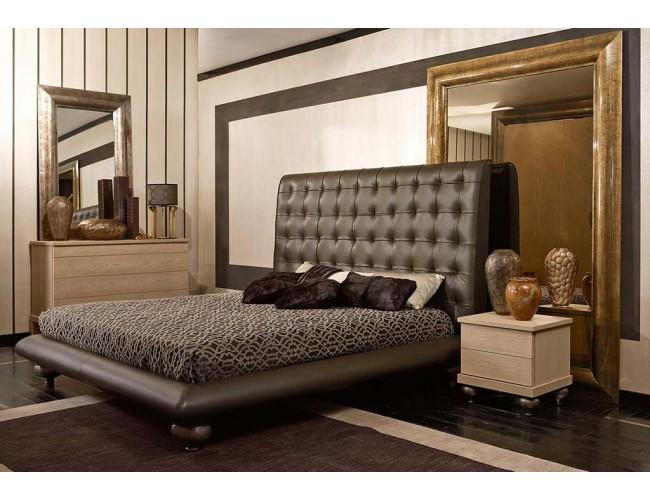 Спальня Neree / EGO Zeroventiquattro