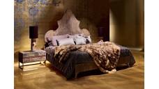 Изображение 'Спальня Boboli / EGO Zeroventiquattro'