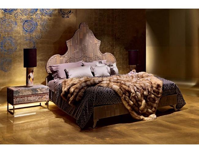 Спальня Boboli / EGO Zeroventiquattro