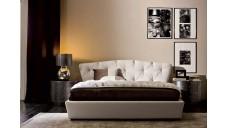 Изображение 'Спальня Ginevra / EGO Zeroventiquattro'