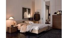 Изображение 'Спальня Giotto / EGO Zeroventiquattro'