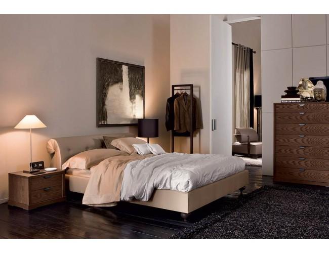 Спальня Giotto / EGO Zeroventiquattro