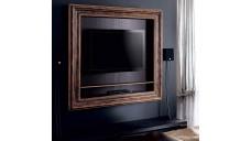 Изображение 'Модуль TV CPS101 CASABLANCA CPS101 / EGO Zeroventiquattro'