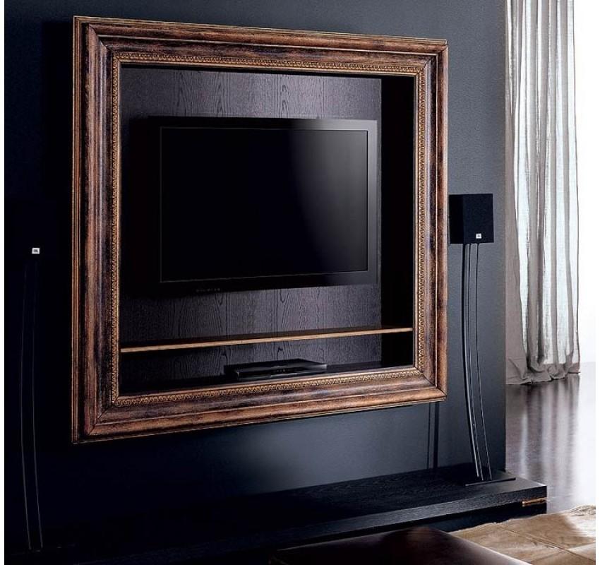 Модуль TV CPS101 CASABLANCA CPS101 / EGO Zeroventiquattro