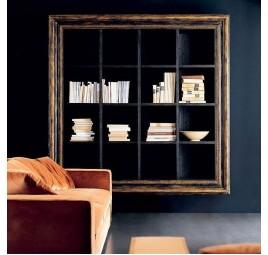 Библиотека CASABLANCA GLS700 / EGO Zeroventiquattro