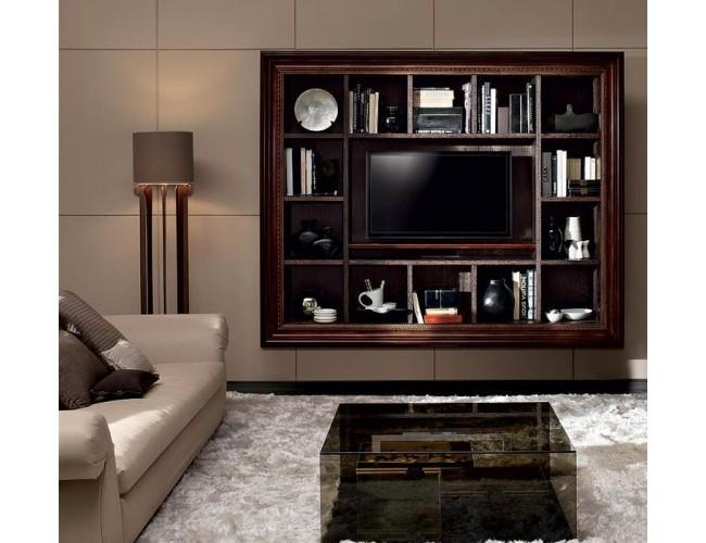 Модуль TV CASABLANCA GLS706 / EGO Zeroventiquattro