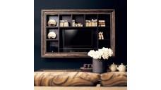 Изображение 'Модуль TV CASABLANCA GLS704 / EGO Zeroventiquattro'
