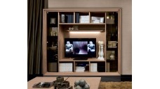 Изображение 'Стенка под TV Panama GLS711V / EGO Zeroventiquattro'