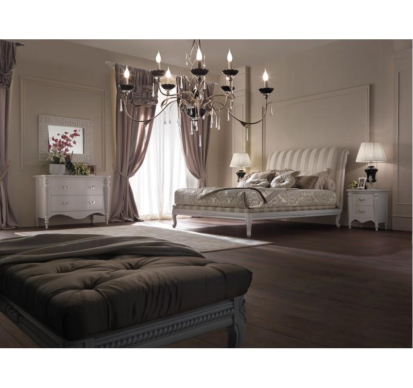 Кровать ARTU' / Epoque