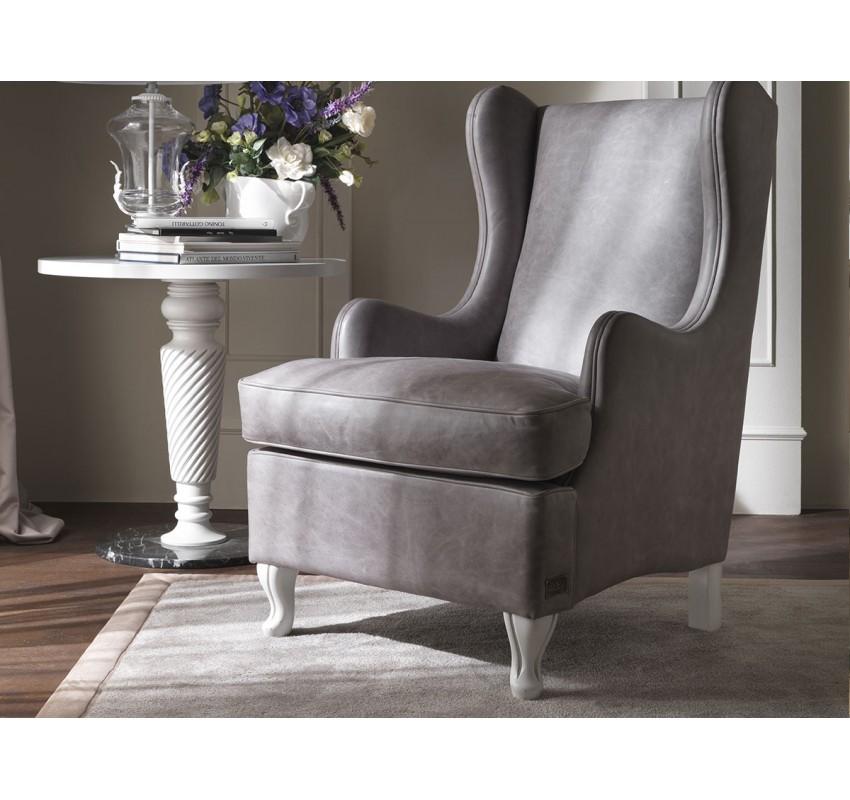 Кресло DALILA / Epoque