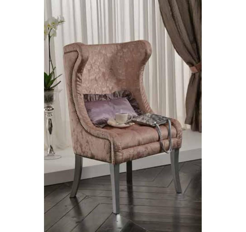 Кресло Queen / Formerin