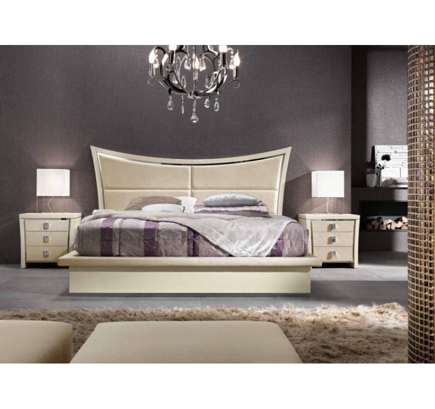 Кровать Fly / Formerin