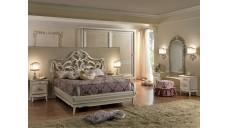 Изображение 'Спальня Brigitte / Fratelli Pistoles композиция 3'