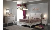 Изображение 'Спальня Brigitte / Fratelli Pistoles композиция 2'