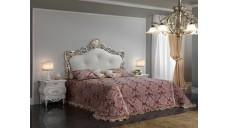 Изображение 'Спальня Noemi / Fratelli Pistoles композиция 5'