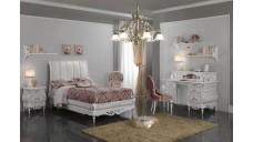 Изображение 'Спальня Noemi / Fratelli Pistoles композиция 8'