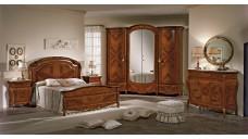 Изображение 'Спальня Isabel / Fratelli Pistoles композиция 1'