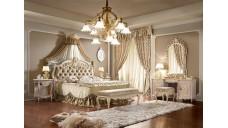 Изображение 'Спальня Tresor / Fratelli Pistolesi композиция 7'