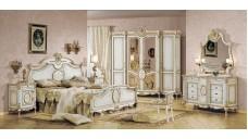 Изображение 'Спальня Tresor / Fratelli Pistolesi композиция 4'