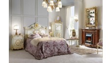 Изображение 'Спальня Tresor / Fratelli Pistolesi композиция 5'