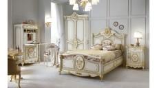 Изображение 'Спальня Tresor / Fratelli Pistolesi композиция 6'