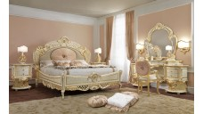 Изображение 'Спальня Regina / Fratelli Pistolesi композиция 1'