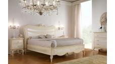 Изображение 'Спальня Boreale / Fratelli Pistoles композиция 2'