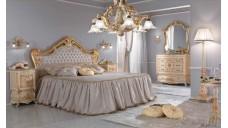 Изображение 'Спальня Manuel / Fratelli Pistolesi композиция 4'