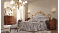 Изображение 'Спальня Manuel / Fratelli Pistolesi композиция 2'