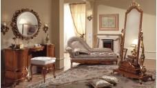 Изображение 'Спальня Manuel / Fratelli Pistolesi композиция 3'