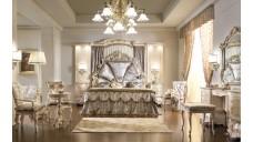 Изображение 'Спальня Manuel / Fratelli Pistolesi композиция 8'