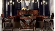 Изображение 'Гостиная Luna / Giorgio Collection'