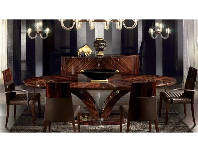 Гостиная Luna / Giorgio Collection