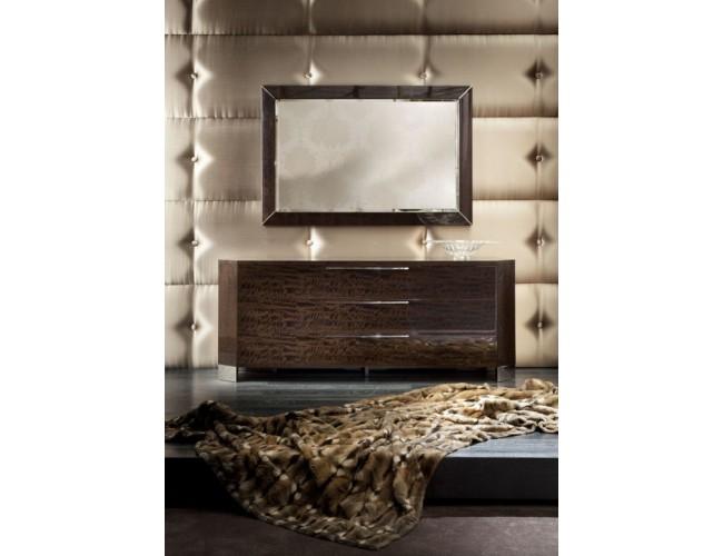 Спальня Vogue / Giorgio Collection