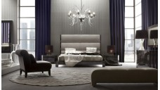Изображение 'Спальня Absolute / Giorgio Collection'
