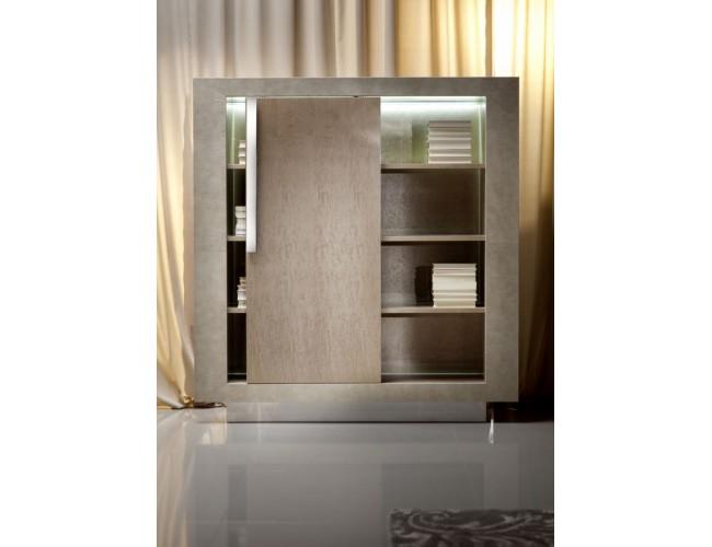 Кабинет Sunrise / Giorgio Collection