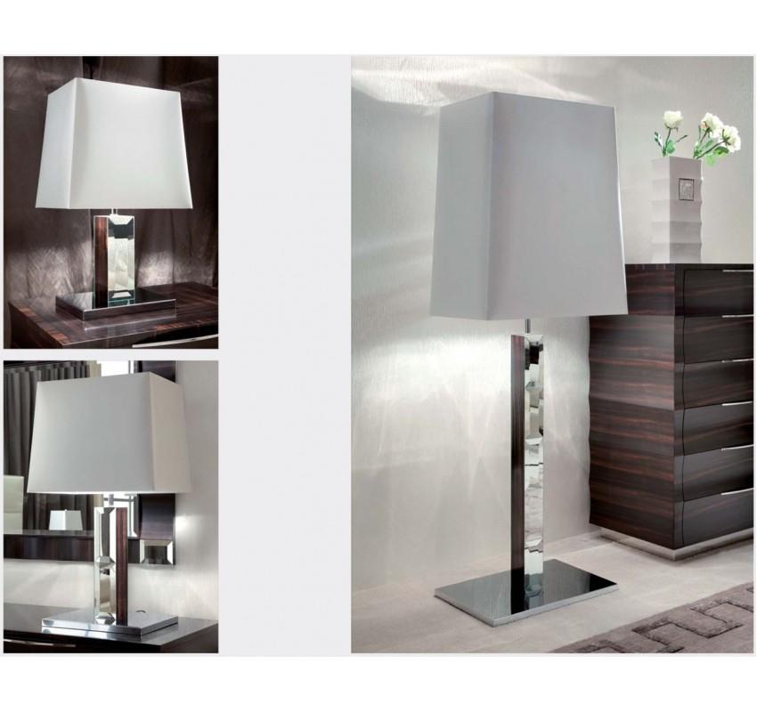 Лампа настольная Day Dream / Giorgoi Collection